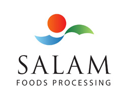 SALAM FOODS PROCESSING